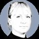 Ilse van Leeuwen Senior P-O Adviseur